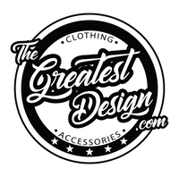 The Greatest Design Co.