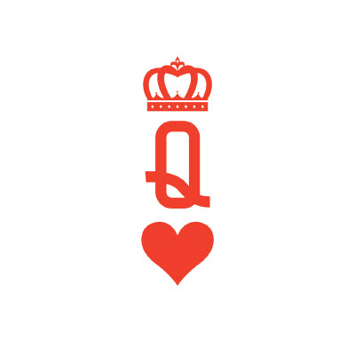 Queen of Heart