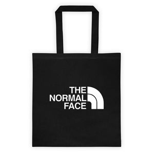 The Normal Face