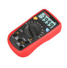 Image of Meterman 15XR Auto Range Digital Multimeter AC DC Frequency Resistance Tester