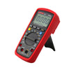 Image of Meterman 39XR True RMS LCD Digital Auto Range Multimeter AC/DC Tester
