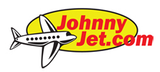 Johnny Jet Clever Travel Companion product review