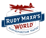 Rudy Maxa Clever Travel Companion product review