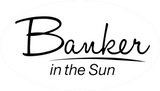 http://www.bankerinthesun.com/wp-content/themes/banker/images/logooval.png