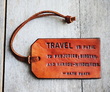 20 Best Travel Quotes. Yes Really!!!