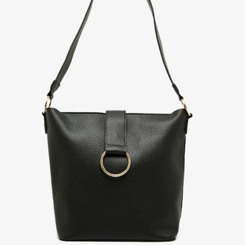 Work time bag Noir