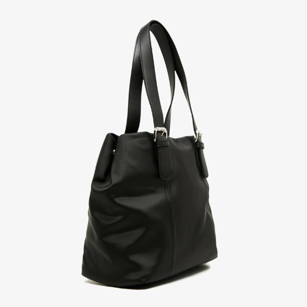 Joudie black bag