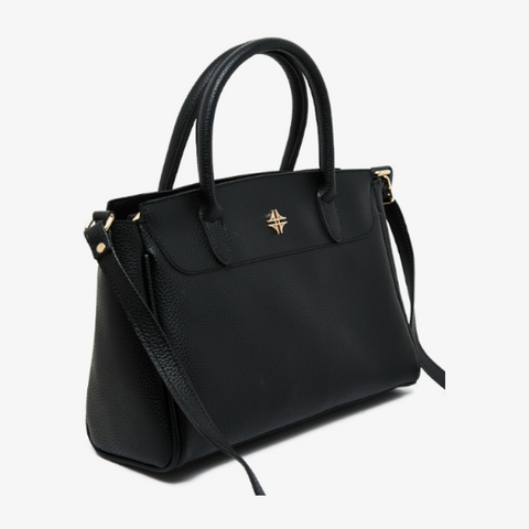Joudie basic bag Noir