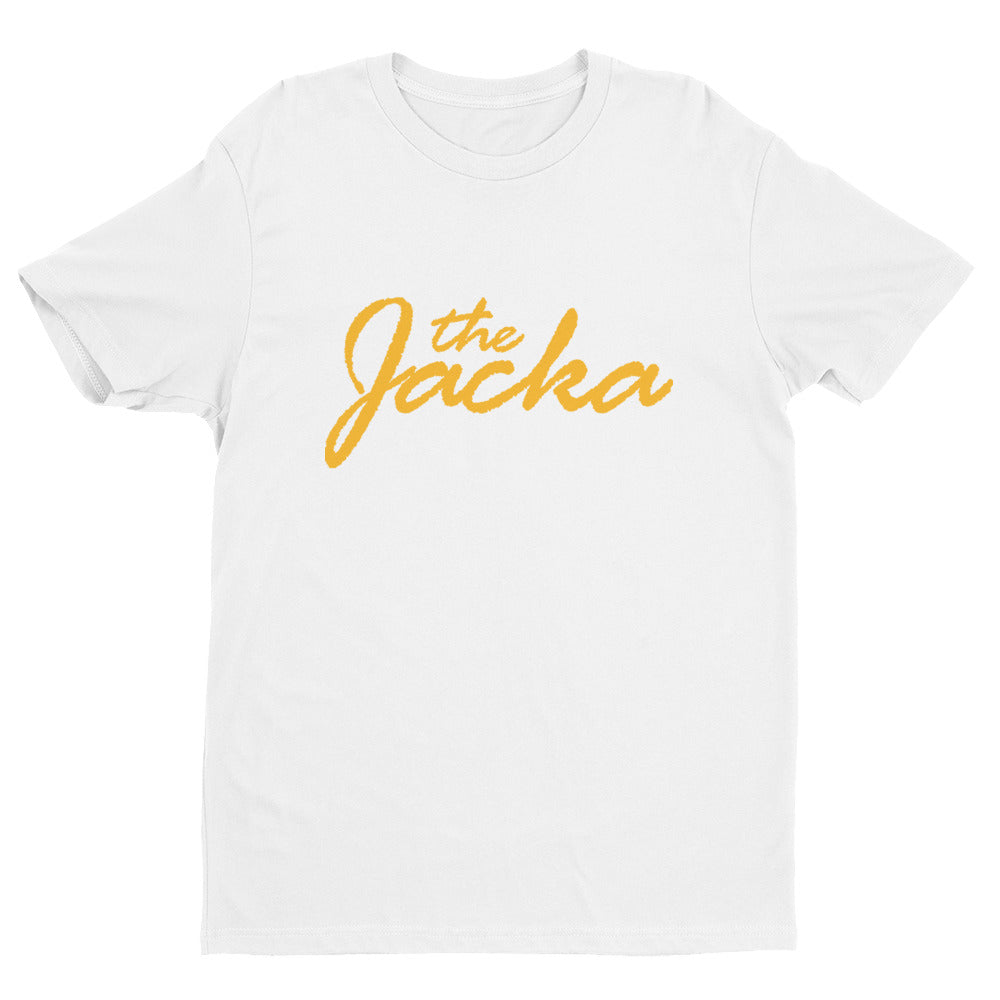 The Jacka T-shirt