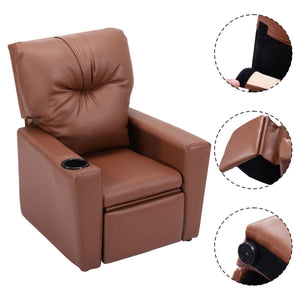 Childrens Recliner - uniquelyfurniture.com