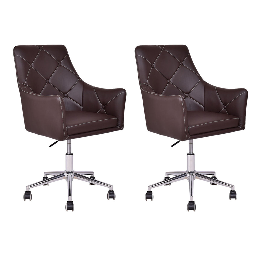 Office Chairs - uniquelyfurniture.com