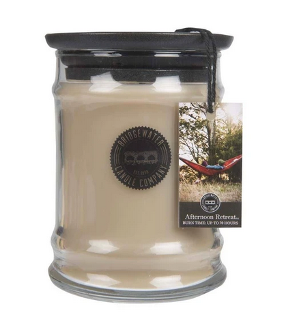 Afternoon Retreat Candle 8oz
