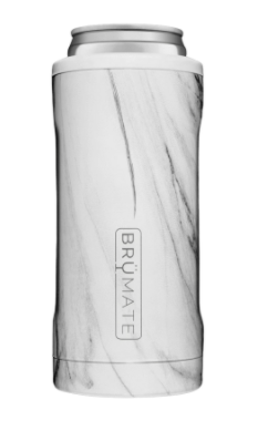 Carrara (White Marble)