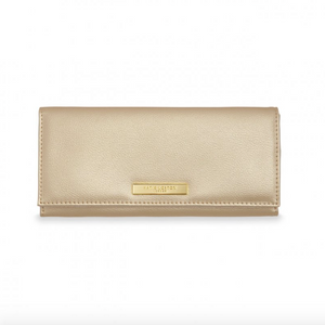 Katie Loxton - Hello Lovely Jewelry Pouch