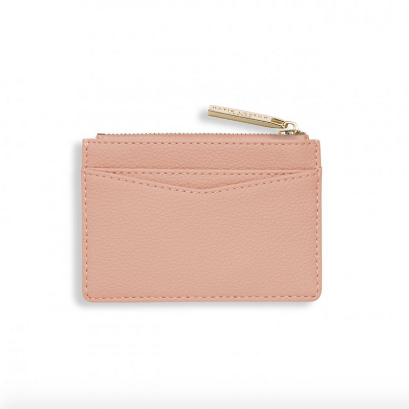 Katie Loxton - Blush Card Holder
