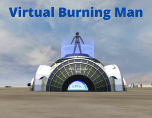 Burning Man and Safety Conferences