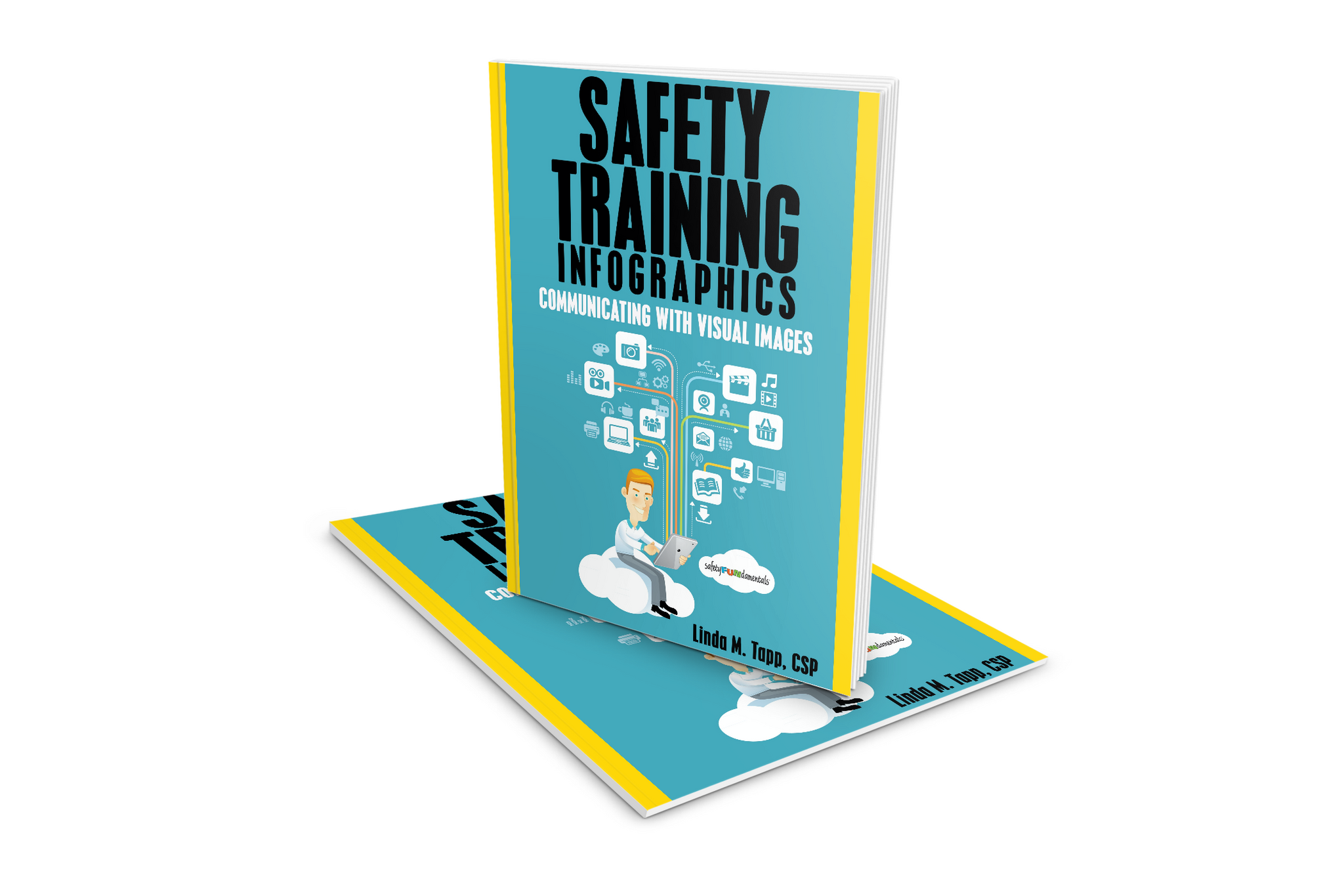 Safety Training Infographics