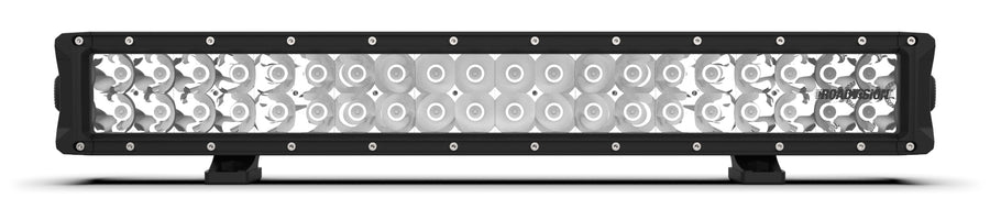 Roadvision - LED Bar Light 22