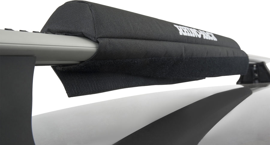 Rhino-Rack Universal Wrap Pads (700mm)