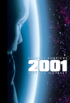 2001: A Space Odyssey 4K Digital Code (Redeems in Movies Anywhere; UHD Vudu & 4K iTunes & 4K Google Play Transfer From Movies Anywhere)