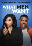 What Men Want Vudu HDX Digital Code
