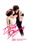 Dirty Dancing Vudu HDX or Google Play HD Digital Code