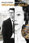 Woman in Gold Vudu HDX Digital Code