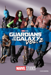 Guardians of the Galaxy Vol. 2 Vudu HDX or iTunes HD or Google Play HD or Movies Anywhere HD Code (150 Point Full Code)