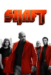 Shaft (2019) HD Digital Code (Redeems in Movies Anywhere; HDX Vudu & HD iTunes & HD Google Play Transfer From Movies Anywhere)