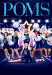 Poms iTunes HD Code