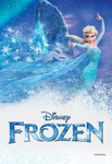Frozen (2013) HD Digital Code (Redeems in Movies Anywhere; HDX Vudu & HD iTunes & HD Google Play Transfer From Movies Anywhere) (Full Code, No Disney Insiders Points)