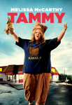 Tammy HD Digital Code (Redeems in Movies Anywhere; HDX Vudu & HD iTunes & HD Google Play Transfer From Movies Anywhere) (Theatrical Version)