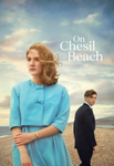 On Chesil Beach Vudu HDX or iTunes HD or Google Play HD or Movies Anywhere HD Code (HD iTunes & HD Google Play Transfer From Movies Anywhere)
