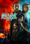 Blade Runner 2049 4K Movies Anywhere or UHD Vudu or 4K iTunes or 4K Google Play Code (Redeems at Movies Anywhere; UHD Vudu & 4K iTunes & 4K Google Play Transfer From Movies Anywhere)