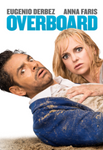 Overboard (2018) Vudu HDX or iTunes HD or Google Play HD Digital Code