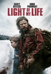 Light of My Life iTunes HD Digital Code