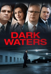 Dark Waters (2019) HD Digital Code (Redeems in Movies Anywhere; HDX Vudu & HD iTunes & HD Google Play Transfer From Movies Anywhere)