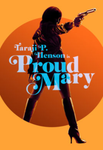 Proud Mary Vudu SD or iTunes SD or Google Play SD or Movies Anywhere SD Code (SD iTunes & SD Google Play Transfer From Movies Anywhere) (THIS IS A STANDARD DEFINITION [SD] CODE)