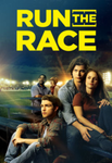 Run The Race Vudu HDX or iTunes HD or Google Play HD or Movies Anywhere HD Code (HD iTunes & HD Google Play Transfer From Movies Anywhere)