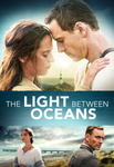 The Light Between Oceans Google Play HD Digital Code (Redeems in Google Play; HDX Vudu & HD iTunes Transfer Across Movies Anywhere )