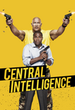 Central Intelligence HD Digital Code (Redeems in Movies Anywhere; HDX Vudu & HD iTunes & HD Google Play Transfer From Movies Anywhere) (Theatrical Version)