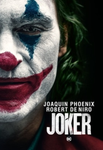 Joker HD Digital Code (Redeems in Movies Anywhere; HDX Vudu & HD iTunes & HD Google Play Transfer From Movies Anywhere)