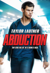 Abduction (2011) Vudu HDX Digital Code
