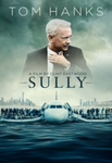 Sully HD Digital Code (Redeems in Movies Anywhere; HDX Vudu & HD iTunes & HD Google Play Transfer From Movies Anywhere)