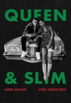 Queen & Slim HD Digital Code (Redeems in Movies Anywhere; HDX Vudu & HD iTunes & HD Google Play Transfer From Movies Anywhere)