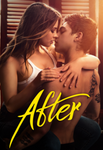 After (2019) HD Digital Code (Redeems in Movies Anywhere; HDX Vudu & HD iTunes & HD Google Play Transfer From Movies Anywhere)