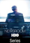 The Newsroom Complete Series Vudu HDX Digital Codes (25 Episodes, 3 Seasons, 3 Codes)