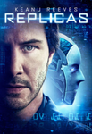 Replicas iTunes 4K or Vudu HDX or Google Play HD Code