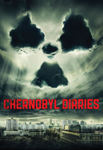 Chernobyl Diaries HD Digital Code (Redeems in Movies Anywhere; HDX Vudu & HD iTunes & HD Google Play Transfer From Movies Anywhere)