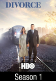Divorce Season 1 iTunes HD Digital Code (10 Episodes)